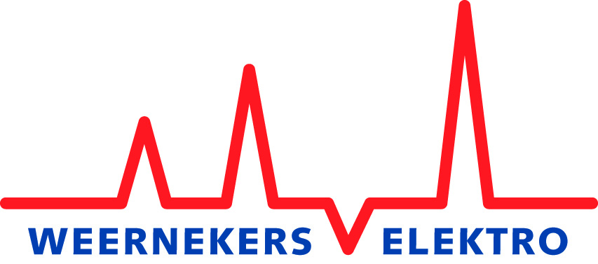 Weernekers Elektro
